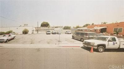 6412 WOODWARD AVE, BELL, CA 90201 - Photo 1