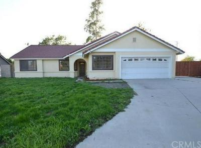 1314 S YUCCA AVE, Bloomington, CA 92316 - Photo 1