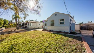 1141 KING AVE, Wilmington, CA 90744 - Photo 2
