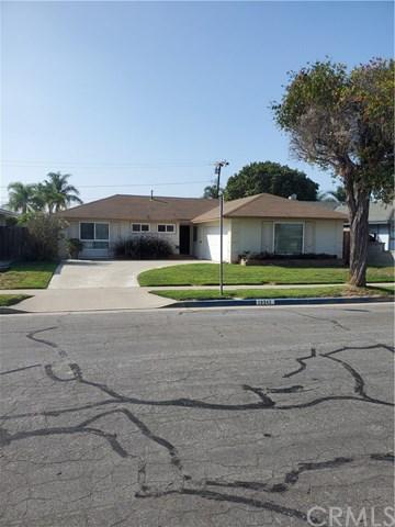 10342 SAMOA DR, Huntington Beach, CA 92646 - Photo 1