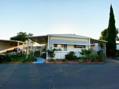 1500 RICHMOND RD SPC 62, Santa Paula, CA 93060 - Photo 2