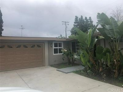 905 N HOLLY ST, ANAHEIM, CA 92801 - Photo 1