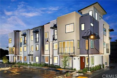538 E IMPERIAL AVE, El Segundo, CA 90245 - Photo 1
