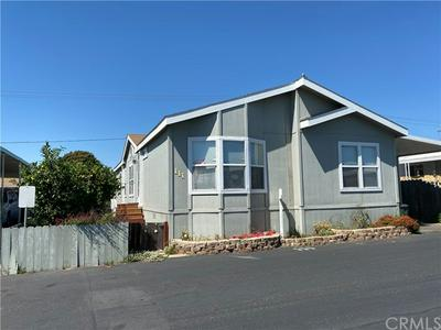 2700 CIENAGA ST SPC 111, Oceano, CA 93445 - Photo 1