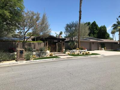 73930 SHADOW LAKE DR, Palm Desert, CA 92260 - Photo 2
