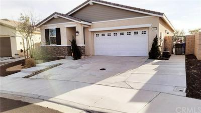 3557 TANSY WAY, San Bernardino, CA 92407 - Photo 1