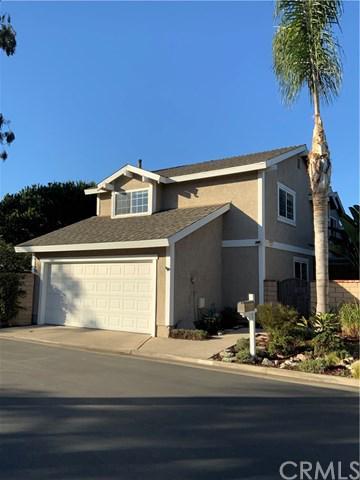 7795 LORI DR, Huntington Beach, CA 92648 - Photo 1