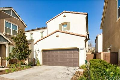 3824 S SILVER OAK WAY, Ontario, CA 91761 - Photo 2