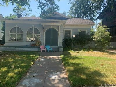 1271 N COLLEGE AVE, Claremont, CA 91711 - Photo 1