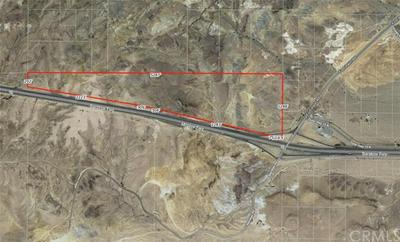 1 BARSTOW RD, Barstow, CA 92310 - Photo 1