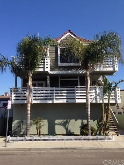 1184 CYPRESS AVE APT 3, HERMOSA BEACH, CA 90254 - Photo 2