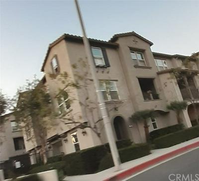 967 S BLUFF RD # 5, MONTEBELLO, CA 90640 - Photo 2