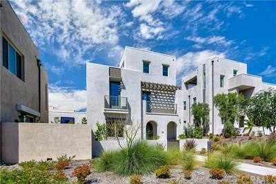 122 MENKAR, Irvine, CA 92618 - Photo 2