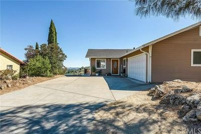 5420 CHEYENNE DR, Kelseyville, CA 95451 - Photo 1