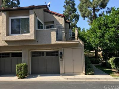 160 STANFORD CT # 80, Irvine, CA 92612 - Photo 2
