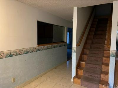 10608 WOODSTEAD AVE, Whittier, CA 90603 - Photo 2