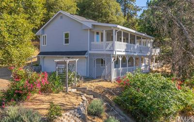 2400 PARMABELLE RD, Mariposa, CA 95338 - Photo 1