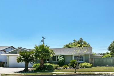 513 S CITADELL LN, Anaheim, CA 92806 - Photo 2