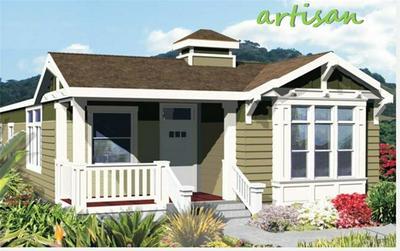69525 DILLON RD, DESERT HOT SPRINGS, CA 92241 - Photo 1