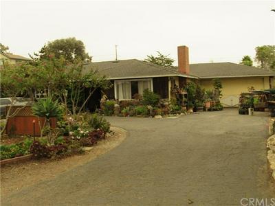 1660 8TH ST, Los Osos, CA 93402 - Photo 2