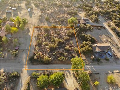 8100 INCA TRL, Yucca Valley, CA 92284 - Photo 2
