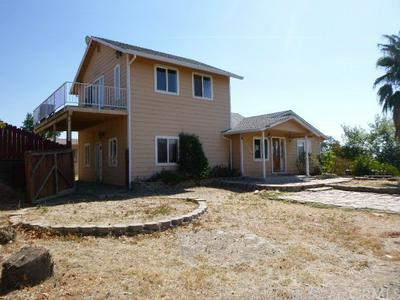 2985 FOOTHILL BLVD, Oroville, CA 95966 - Photo 1