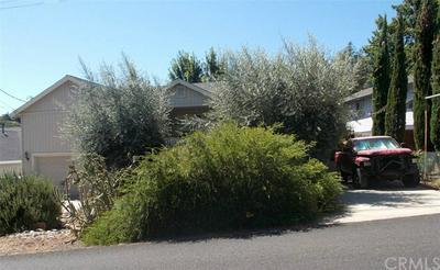9541 CHIPPEWA TRL, Kelseyville, CA 95451 - Photo 2