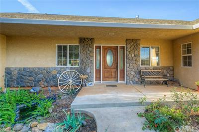 131 TRES NINOS WAY, Oroville, CA 95966 - Photo 2