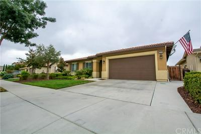 28419 BAYSHORE LN, Menifee, CA 92585 - Photo 2