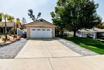 13199 BANDERA DR, Corona, CA 92883 - Photo 1