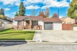 11539 MINA AVE, Whittier, CA 90605 - Photo 1
