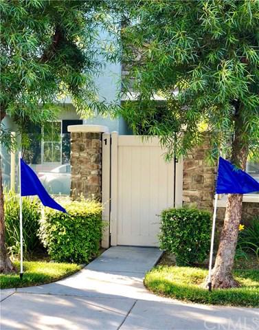 12252 CHANTRELLE DR # U1, Rancho Cucamonga, CA 91739 - Photo 2