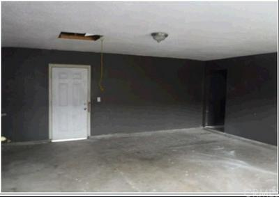 6522 KING AVE, Bell, CA 90201 - Photo 2