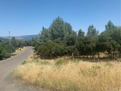 9776 PINON WAY, Kelseyville, CA 95451 - Photo 1