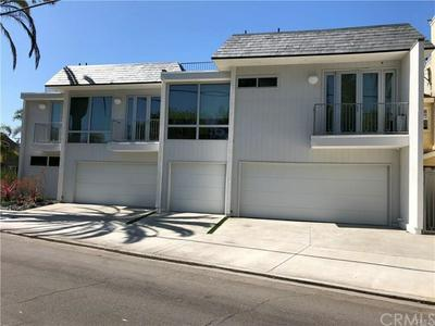 211 12TH ST, Seal Beach, CA 90740 - Photo 1