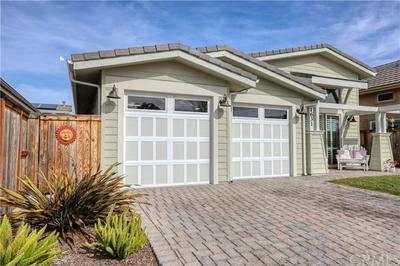 1631 MONTEREY AVE, Grover Beach, CA 93433 - Photo 2