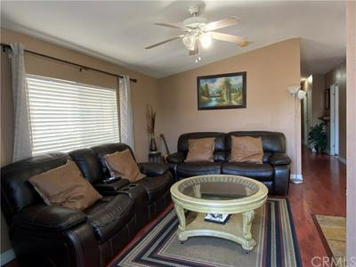300 W LINCOLN AVE SPC 20, Orange, CA 92865 - Photo 2