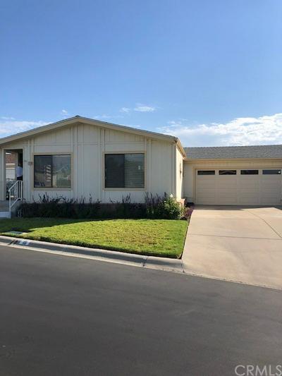 975 W TELEGRAPH RD SPC 15, Santa Paula, CA 93060 - Photo 2