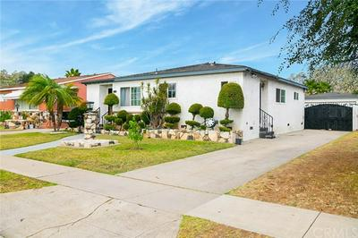 852 S MONTEBELLO BLVD, Montebello, CA 90640 - Photo 2