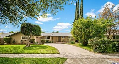 7909 NEVADA AVE, Los Angeles, CA 91304 - Photo 1