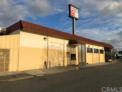450 ORO DAM BLVD E, Oroville, CA 95965 - Photo 2