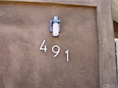 491 62ND ST, NEWPORT BEACH, CA 92663 - Photo 2