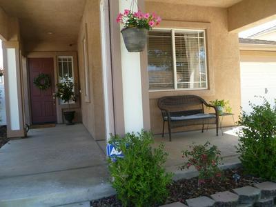 726 RIVER ST, Fillmore, CA 93015 - Photo 2