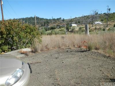 15410 HUMBOLDT RD, Cobb, CA 95426 - Photo 2