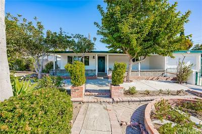 166 S WINTON AVE, La Puente, CA 91744 - Photo 1