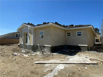 7368 SHELBY PL, Rancho Cucamonga, CA 91739 - Photo 1