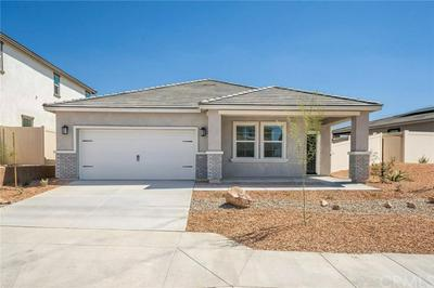 16747 DESERT WILLOW ST, Victorville, CA 92394 - Photo 1