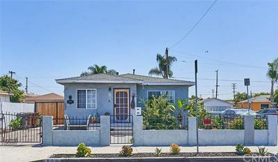 800 N CULVER AVE, Compton, CA 90220 - Photo 1