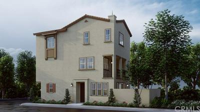 11228 ALDEA AVE, Mission Hills (San Fernando), CA 91344 - Photo 1