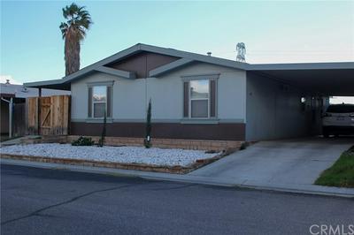 201 S PENNSYLVANIA AVE SPC 131, San Bernardino, CA 92410 - Photo 2